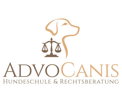 Advocanis